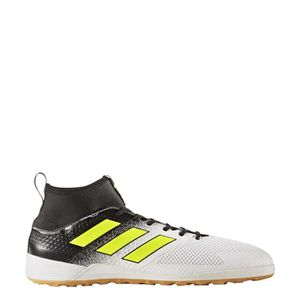 adidas - Chaussures de football - Chaussure Freefootball Boost - Rouge - 42 2/3 TcgBOhRO