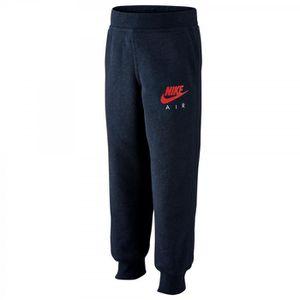 SURVÊTEMENT Pantalon de survêtement Nike Air Fleece Cadet - 72