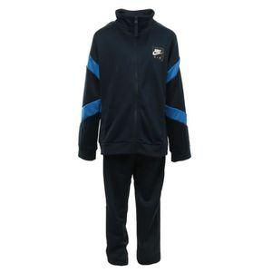 BASKET Survêtement Nike Kids Air Track Suit