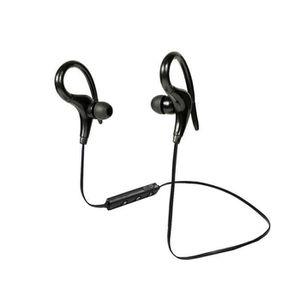 KIT BLUETOOTH TÉLÉPHONE Écouteurs Bluetooth sans fil avec micro universel