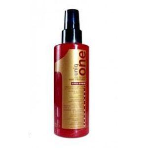 MASQUE SOIN CAPILLAIRE Revlon uniq one 10 en 1 professionnel hair trea…