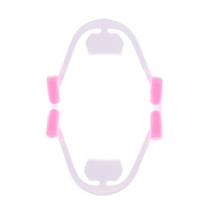 3D bouche dentaire orale ouvreur Intraoral joue lèvre écarteur accessoire orthodontique outil adapté pour la plupart des adultes