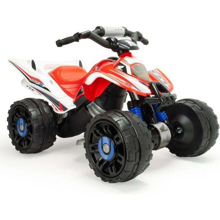 HONDA Quad électrique ATV 12 V