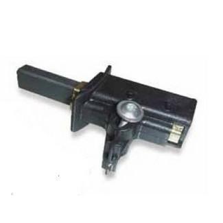 Jeu de 2 charbons moteur EG1092 EG6003 1086VE L854T F166T STV1135 TE1151 VLT210 compatibilité : Lave linge THOMSON ACS1000TY