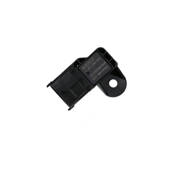 Deckel W/ärmetauscher EGR Ventil 71772987