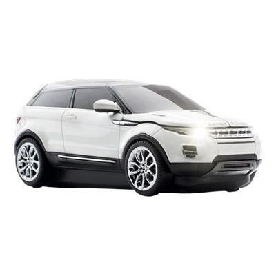 souris sans fil 2 4 ghz range rover evoque blanc prix. Black Bedroom Furniture Sets. Home Design Ideas