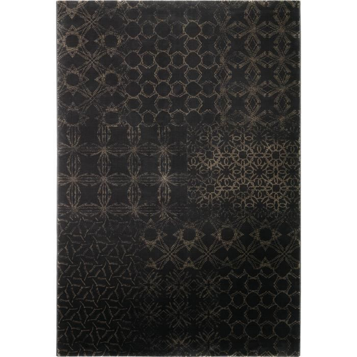 tapis tres grand tapis hamptons par esprit 80 x 150 cm. Black Bedroom Furniture Sets. Home Design Ideas