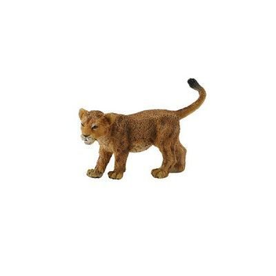 lion b b achat vente figurine personnage cdiscount. Black Bedroom Furniture Sets. Home Design Ideas