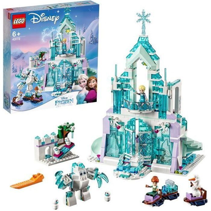 Photo de lego-disney-la-reine-des-neiges-43172-le-palais-des