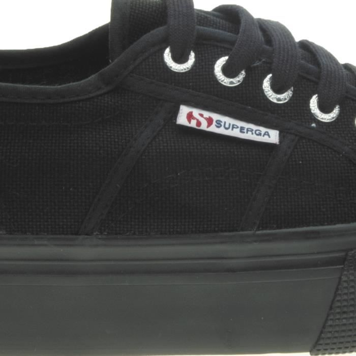 Superga 2790 A Cotu Linea Up and Down S0001L0
