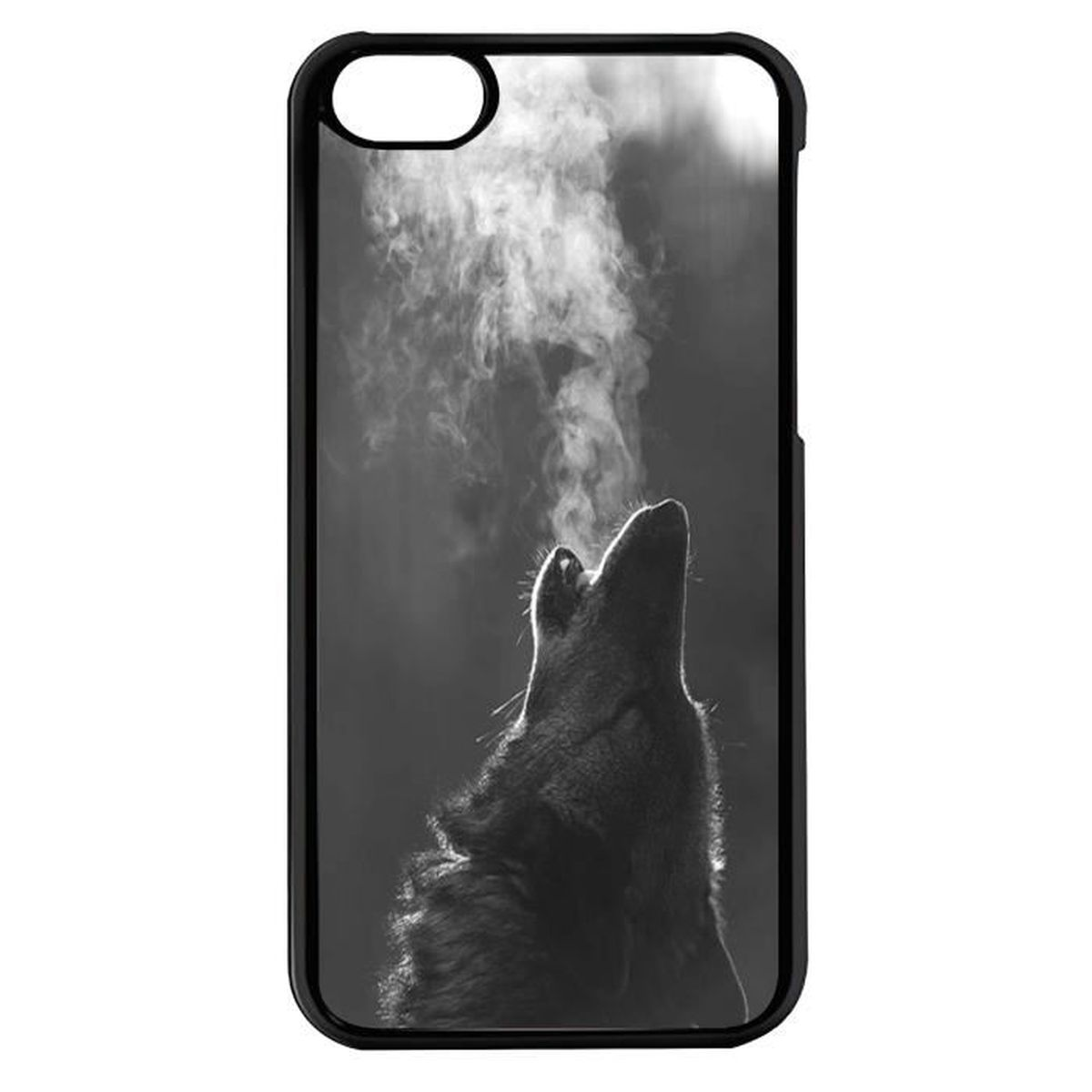 coque froid iphone 7