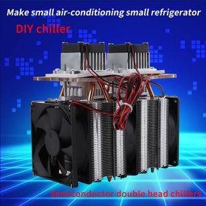 CLIMATISEUR FIXE Romantic - 144W équipement de refroidissement à l'