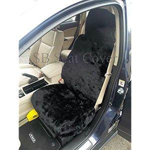 Lupex Shop 3008//_ N Bs Housses de si/ège auto /bicolore nero-blu fonc/é