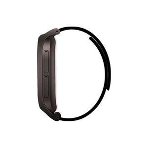 BRACELET D'ACTIVITÉ KENXINDA W3 Bluetooth intelligent Montre bracelet