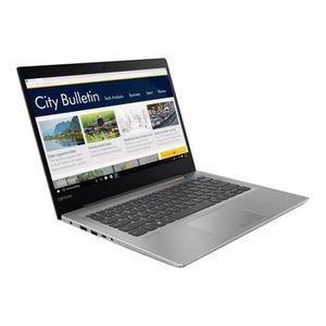 ORDINATEUR PORTABLE LENOVO Ultrabook Ideapad 320S-14IKB 14