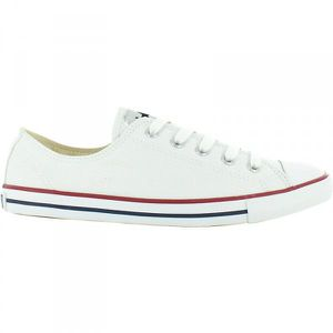 DAINTY OX DAINTY CT OX CONVERSE CONVERSE DAINTY CT CONVERSE CT Ff7I4xZnF