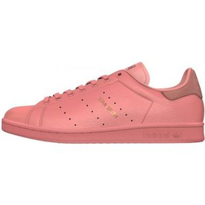 BASKET Basket ADIDAS STAN SMITH - Age - ADULTE, Couleur -