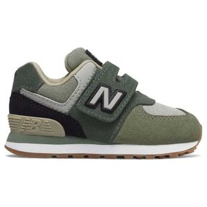 new balance enfant 574