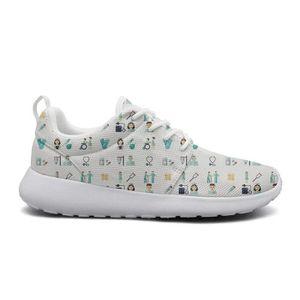 adidas homme chaussures a90 euros