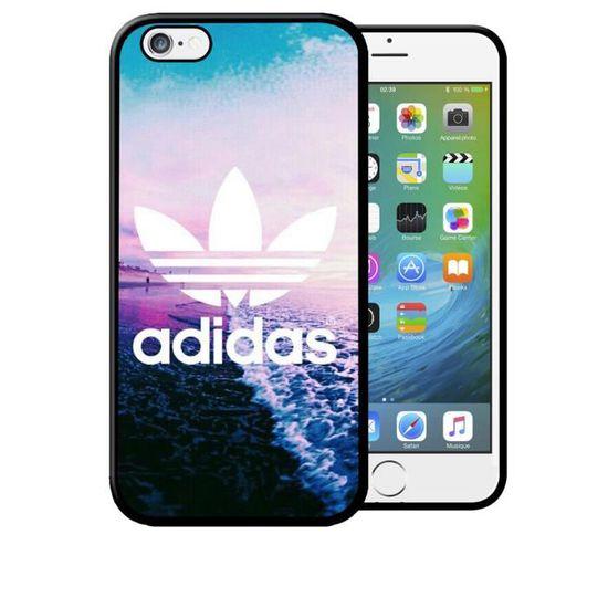 coque iphone 8 mer