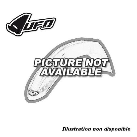 400 YZF WRF 98-99 UFO Garde Boue Avant Bleu Yamaha 125 250 YZ 92-99