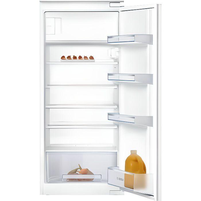 Réfrigérateur encastrable 1 porte KIL24NSF1