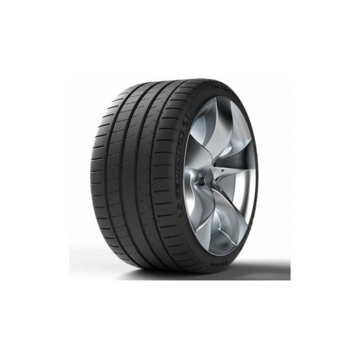 PNEUS Eté Michelin Pilot Super Sport 225/35 R18 87 Y Tourisme été