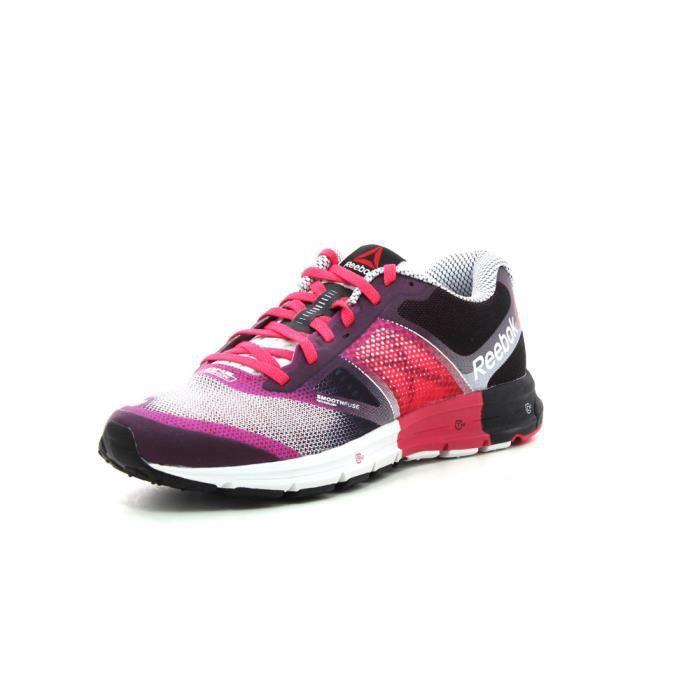 Chaussures de running Reebok One Cushion