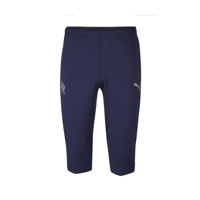 Training pant 3/4 junior OM