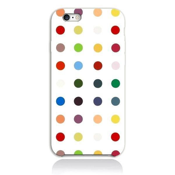 coque iphone 6 point