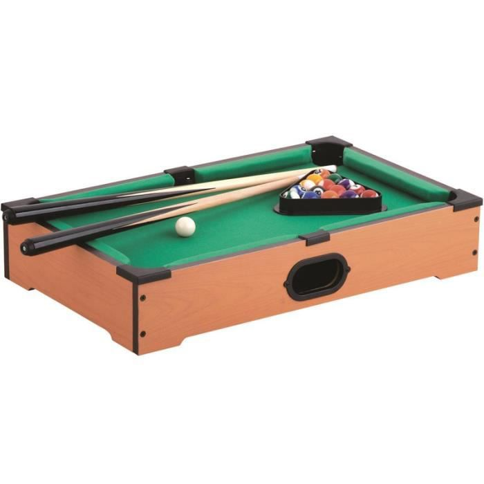 paris prix jeu de table billard achat vente billard. Black Bedroom Furniture Sets. Home Design Ideas
