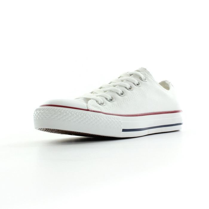 fausse converse