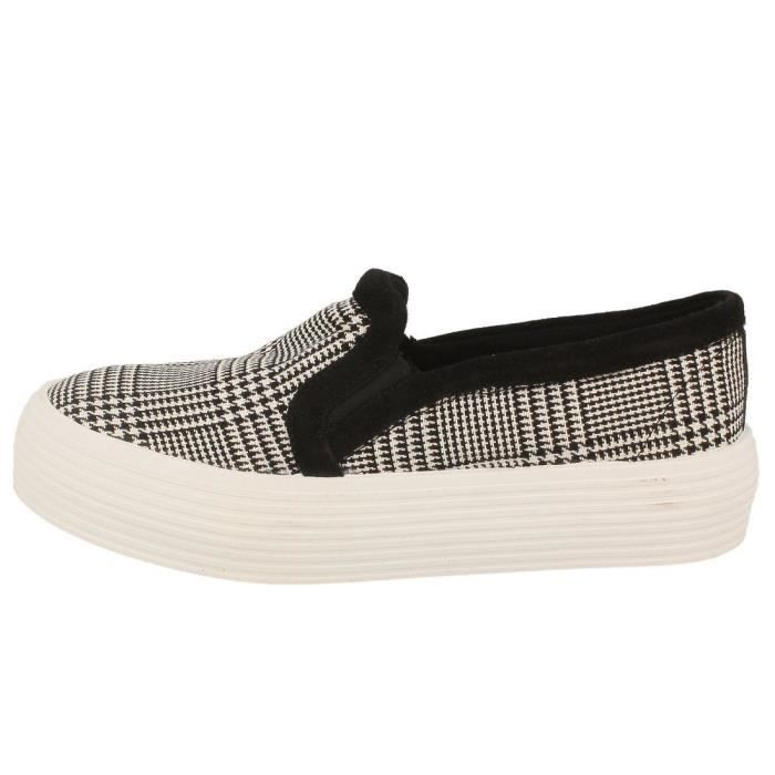 baskets hara femme sixtyseven 76123