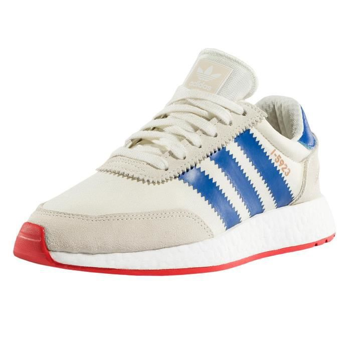 752a73568067 adidas Homme Chaussures    Baskets I-5923