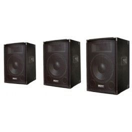 enceinte passive 200 watts rms hp 38 cm pw enceintes avis et prix pas cher cdiscount. Black Bedroom Furniture Sets. Home Design Ideas