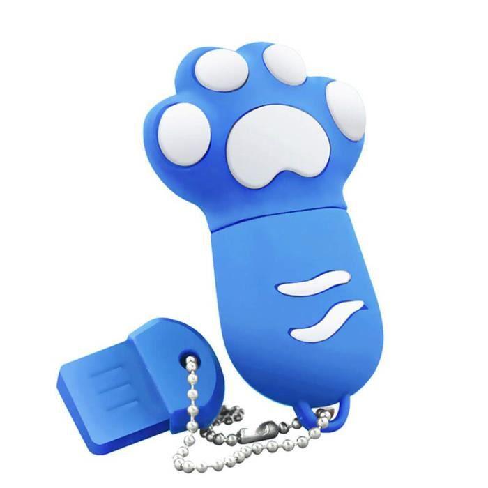 CLÉ USB Clé USB 4 Go périphérique Flash USB Clé USB 4go Mi