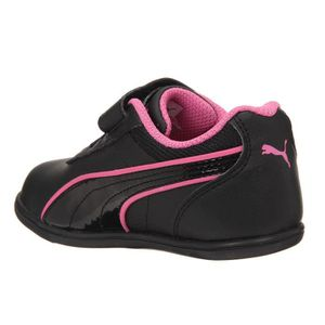 chaussures enfant du 28 au 40 puma achat vente chaussures enfant du 28 au 40 puma pas. Black Bedroom Furniture Sets. Home Design Ideas