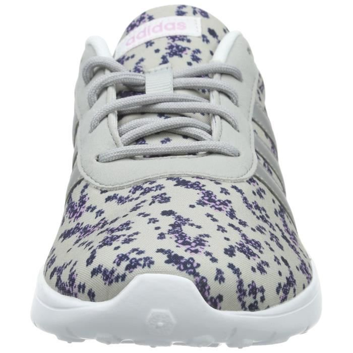 3fnf4z Sneakers Women's Adidas Racer Taille Lite 37 Low top SRq1A