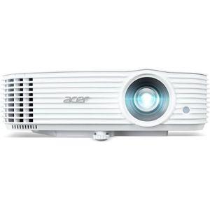 Vidéoprojecteur ACER GM523 Vidéoprejecteur Full HD (1920x1080) - 3