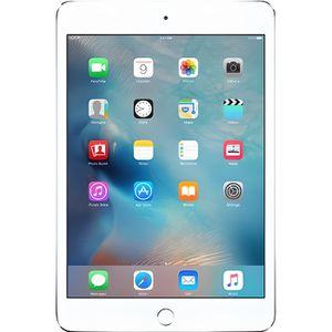 TABLETTE TACTILE Apple iPad mini 4 WiFi + Cellular 128 GB - Silver