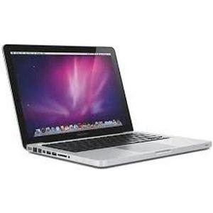 "ORDINATEUR PORTABLE MacBook Pro 15"" i7"