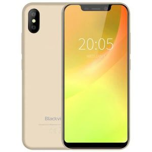 SMARTPHONE Blackview A30 3G Phablet 5,5 Pouces Android 8.1 2