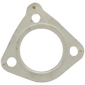 Joint d/'étanchéité pour équipement Nouveau BOSAL 256-550