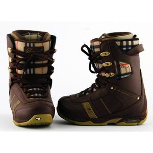 cher pas Vente Soldes snowboard Achat Boots Northwave WIYH2eED9
