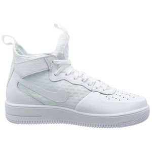 best service 28016 cb273 BASKET Basket Nike Air Force 1 UltraForce Mid - 864014-10