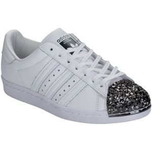 BASKET Baskets Superstar 80s Metal Toe pour Femme