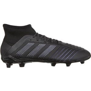 Chaussure de foot enfant adidas - Cdiscount
