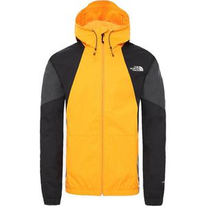 Imperméable - Trench The North Face Farside coupe-vent VETEMENTS - LING