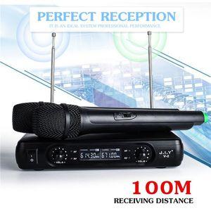 MICROPHONE - ACCESSOIRE TEMPSA Système Amplificateur + 2 Microphones VHF R