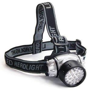 LAMPE DE POCHE DIGIFLEX Torch avec lampe frontale et fonction fla